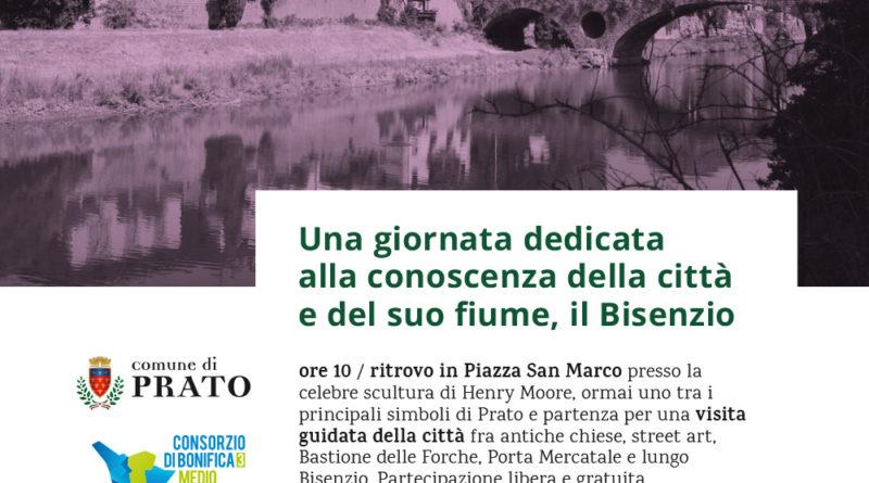 _Prato River Day 2018_