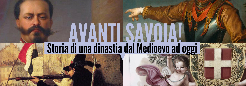 AVANTI SAVOIA: Vittorio Emanuele II e la bella Rosina: vita privata del Re d'Italia