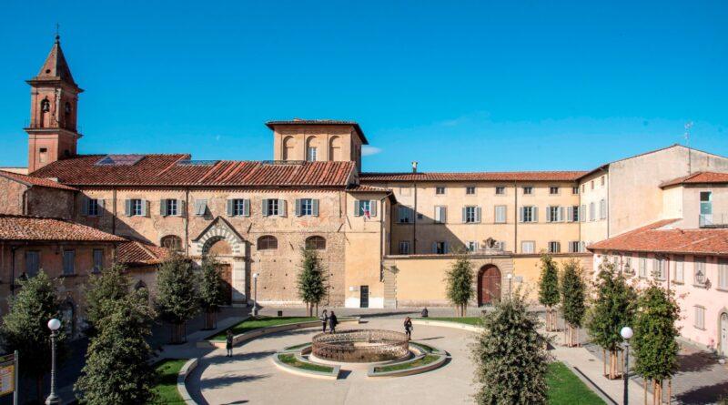Scopri il Monastero di San Niccolò per i suoi 700 anni